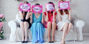 Tüdrukuteõhtu_TantraEstonia